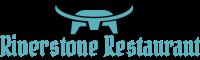 Riverstone Restaurant